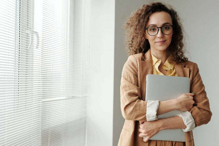 How To Become Invaluable at Your Job